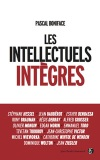 Les intellectuels integres
