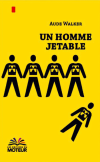 hommejetable