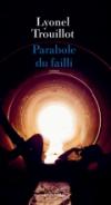 parabole_du_failli