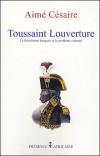 toussaint_louverture