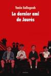dernier-ami-jaures-1426319-616x01